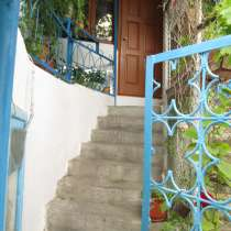 Срочная продажа квартиры 90 м. кв. от хозяина в Н. Мисхоре, в Ялте