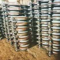 Соединения быстроразъемные для любых трубопроводов, в г.Ломоносовское
