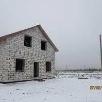 Продам Дом в пригороде г. Тверь д. Андрейково, в Твери