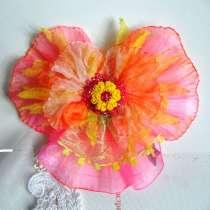 Цветочная Поляна (flowersoutof), в Муравленко