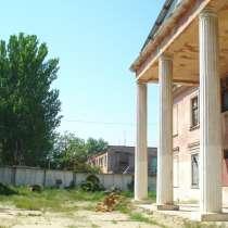 Продается помещение для любого вида деятельности, в г.Одесса