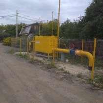 Земельный участок ИЖС, в Нижнем Новгороде