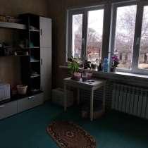 Продаю 2-х комнатную квартиру, в Узловой
