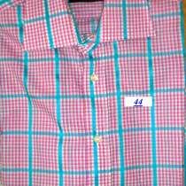 Рубашка Еtro Made in Italiy, в Санкт-Петербурге