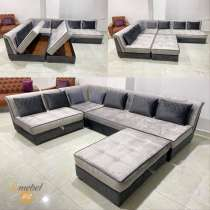 Качественная и современная мебель на заказ, в г.Ташкент