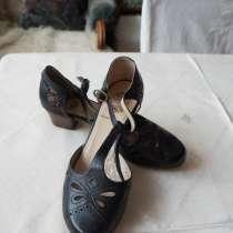 Новые туфли 38 размер, в Самаре