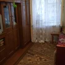 Продам 2 к. кв 29кв. м 3/5 кир, в Великом Новгороде
