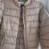 Куртка, в Кондопоге