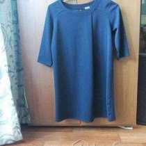 Платье 44-46 размера, в г.Минск