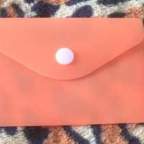 Ораньжевая папка, в Омске
