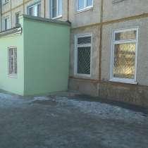 Помещение свободного назначения, 385м², в Красноярске