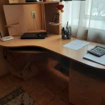 Мебель, в Стерлитамаке