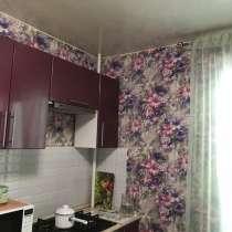 Продам 2 комнатную квартиру, в Саратове