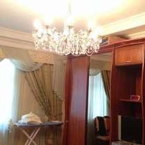 Продам квартиру в Витебске, в г.Витебск