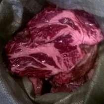 Реализуем мясо на корма для животных, в Москве
