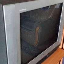 Продам телевизор, в г.Усть-Каменогорск