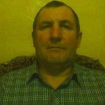 Сергей, 59 лет, хочет пообщаться, в Кургане