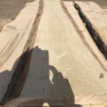 Доска дуба сухая толщина 32 мм, длина 3 метра Минск, в г.Минск