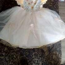 Продам платье, в Тихвине