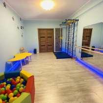 Genius Kids Речевой детский сад, в Ростове-на-Дону