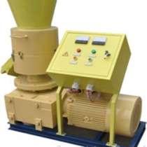 Гранулятор комбикорма ZSP-200В (300 кг/ч Пресс-гранулятор ZLSP, в Балашихе