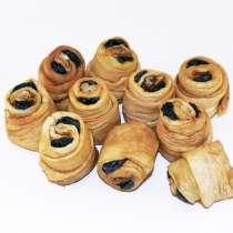 Рулетики из вяленой дыни и изюма сояги 1 кг, в Казани