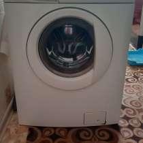 Продам стиральную машинку, в г.Павлодар