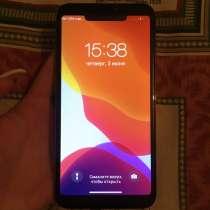 IPhone 11 Pro (реплика), в Электростале