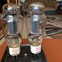 Лампы 300ВJJ 6с33с,6н9с, ECC-82,12ах7,6н14п, в Саратове
