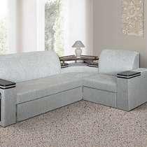 Мягкая мебель от производителя, в Раменское