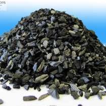 Продаём и производим уголь ДАК, в Казани