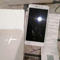Xiaomi Redmi 4A, в Стерлитамаке