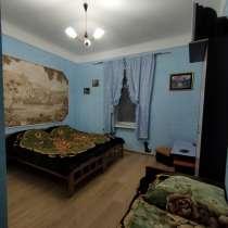 Сдаётся квартира в Кисловодске, в Кисловодске