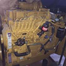Двигатель Shanghai SC9B220.2G2B1, в Якутске