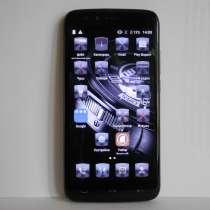 """Смартфон HomTom HT50 - 3/32Gb - 4G - 5,5"""" - 13 Мп - 5500 мАч, в г.Черкассы"""