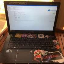 Игровой ноутбук, в Краснодаре