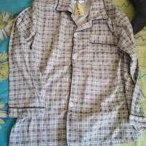 Рубашка новая, в г.Брест