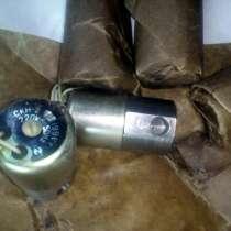 Соленоидный клапан СКН-2, в г.Полтава