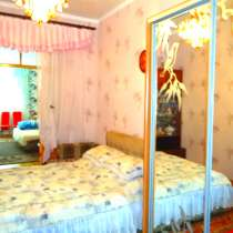 Аренда жилья Крым|Домик вАй-Петри 2-х комнатный номер, в Ялте