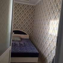 Сдам уютную однокомнатную квартиру, в Симферополе