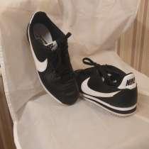 Кроссовки женские Nike, в Нахабино