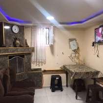 Продается подвал(цокольный этаж) под квартиру Варкетили, в г.Тбилиси