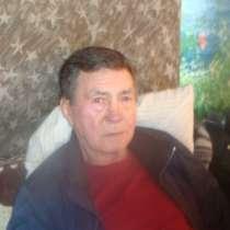 Александр Дмитриевич, 51 год, хочет познакомиться – Люблю природу и работу, в Волгограде