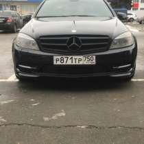 Продам авто, в Казани