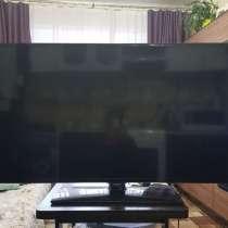 Продам ТВ, в Южно-Сахалинске