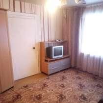 Продается двухкомнатная квартира на ул. Ярославской, 3, в Переславле-Залесском