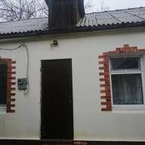 Сдам 2 контактный дом, в г.Николаев