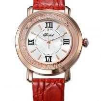 Женские часы Foron 1407, в Кемерове