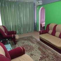 Мягкая мебель, в г.Атырау