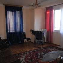 Уютная квартира в новом районе города Поти, в г.Поти